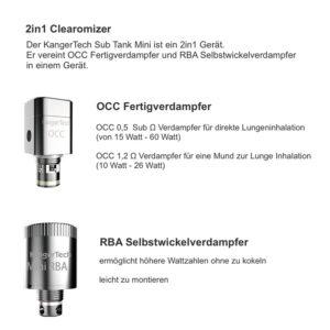 kangertech_selberwickelversampfer