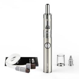 e-zigarette G3 imecig