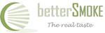 E-Liquids von Bettersmoke