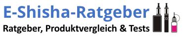 E-Shisha-Ratgeber.com