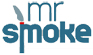Mr Smoke Rabatte
