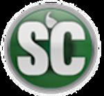 E-Liquids von SC